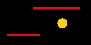 TuS-Tennis-Logo-Farbig