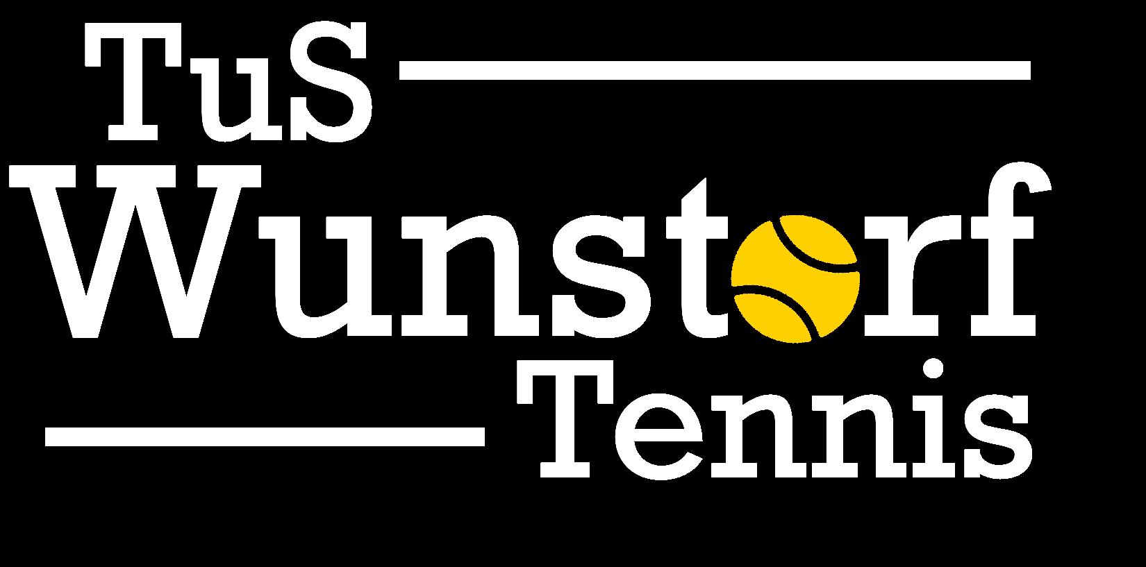 TuS Wunstorf Tennisabteilung