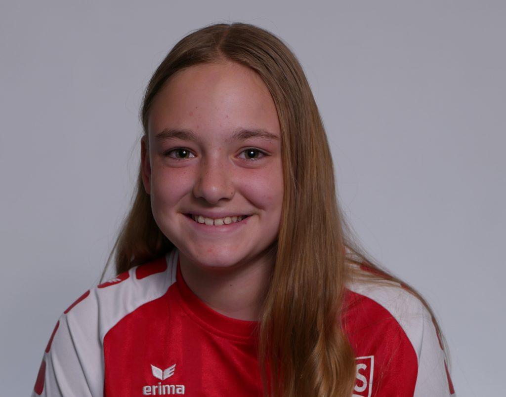 Caroline Oppermann