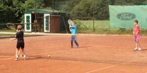 Tenniscamp-2020-1