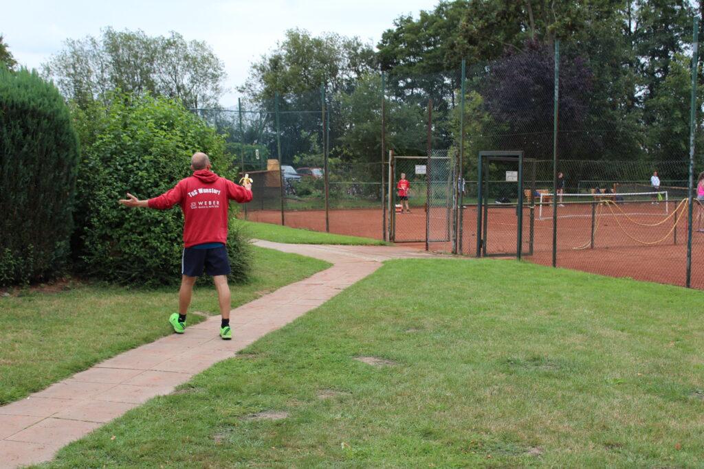 Tenniscamp-2020-2