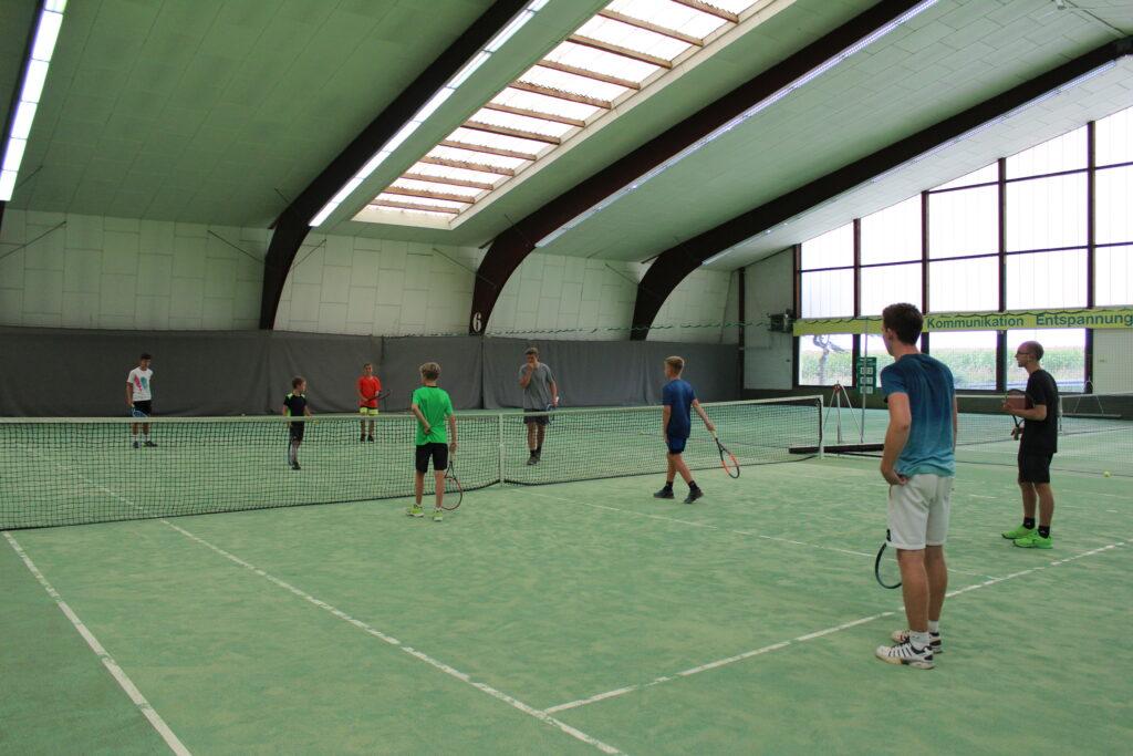Tenniscamp-2020-3