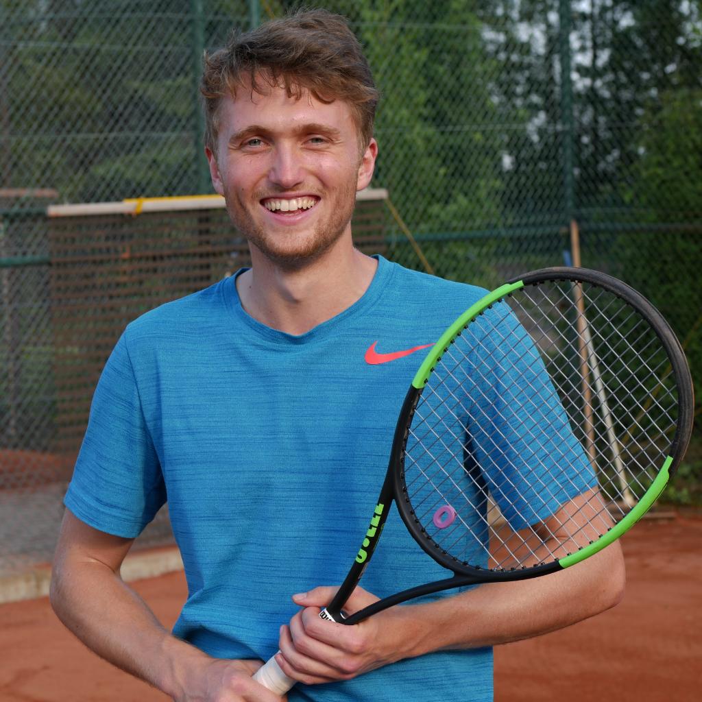 Sebastian Döhler